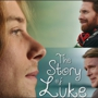 White Stone Associates presents The Story of Luke