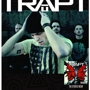 TRAPT, Candlelight Red, ERA9