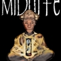 TNP and Peace Love & Light Present Midnite