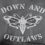 Down And Outlaws, The Chaw, Oceanography