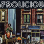 Afrolicious, Pleasuremaker, Senor Oz