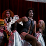 Midnight Madness Presents: The Rocky Horror Picture Show