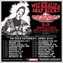 Under the Influence of Music Tour featuring  Wiz Khalifa, A$AP Rocky, B.O.B, Trinidad Jame$, Joey Bada$$