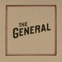  The General plus special guests