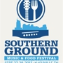  Southern Ground Music Festival 2013