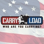 Carry The Load - Austin