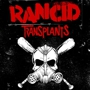 Rancid, The Transplants, Harrington Saints