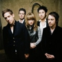 The Airborne Toxic Event featuring the Calder Quartet with Ensemble LPR