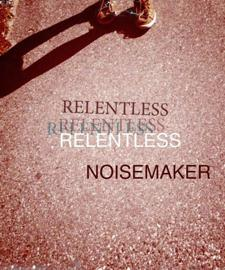 Relentless Noisemaker's profile picture