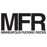 MFR's profile picture