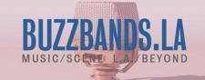 Buzz Bands LA's profile picture