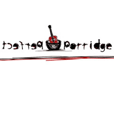 Perfect Porridge's profile picture