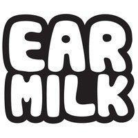 Earmilk's profile picture 
