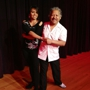  Salsa Dance - A One Day Workshop