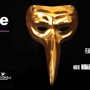 EARS WIDE OPEN, Claptone, Steve Huerta, Bells & Whistles