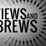 Views & Brews: From Muddy Waters to Mumford and Sons: Folk Music with Kim Simpson and Michael Scully