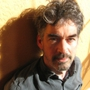  Slaid Cleaves