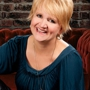  Chonda Pierce TV Taping