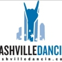 Nashville Dancin' Presents  Edwin McCain, The Kicks, Daniel Ellsworth & The Great Lakes, Modoc