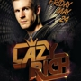  Vessel &amp; Madmen present: LAZY RICH