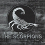 Hurrikane   Scorpions Tribute   Afternoon Show