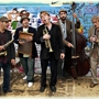 High Sierra Music Festival Presents Summer Kickoff California Honeydrops and Friends