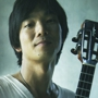 Jake Shimabukuro (Two Shows)