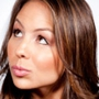 TBS' Just For Laughs Presents: Anjelah Johnson