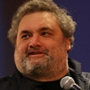 TBS' Just For Laughs Presents: Artie Lange