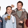 TBS' Just For Laughs Presents:  The Sullivan & Son Comedy Tour