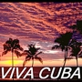  Viva Cuba!