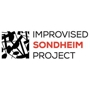 Improvised Sondheim Project