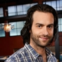  Chris D'Elia