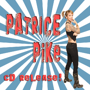  Patrice Pike
