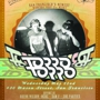  Slide &amp; Culture Present TORRO TORRO