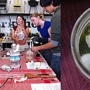 Cheesemonger 101: How To Make And Stretch Fresh Mozzarella