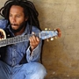 The Ventura Theater Presents Ziggy Marley, Dirty Rice