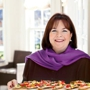 Ina Garten, The Barefoot Contessa: A conversation with Patricia Sharpe
