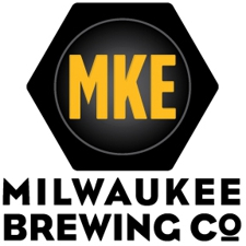 MKE Brewery Tour and Open House