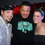 Shiner Sessions at the Do512 Lounge present: Chali 2na
