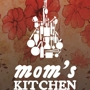  Mom's Kitchen Band (Widespread Panic Cover Band) | Brandon James &amp; The Middle City Sound | Honor By August | Blood Red Boots