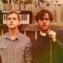 The Echo Presents Generationals, Young Empires