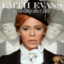 Faith Evans Live, with special guest appearance