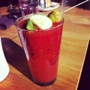 $6 Bloody Marys