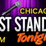 Chicago's Best Standup