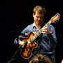  ISRAELI JAZZ FEST featuring GILAD HEKSELMAN TRIO