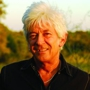 Ian McLagan (Faces/The Rolling Stones)