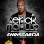AVALAND presents Erick Morillo, Chris Garcia