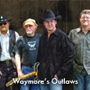  Waymore's Outlaws