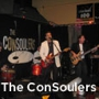 The ConSoulers